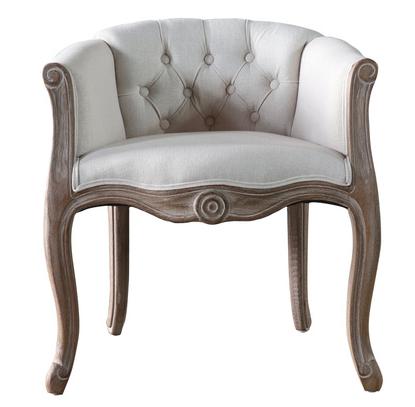家具设计能力